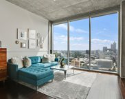 855 NE Peachtree Street Unit 3005, Atlanta image