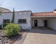 7743 E Meadowbrook Avenue, Scottsdale image