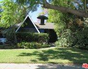 5031  Greenbush Ave, Sherman Oaks image
