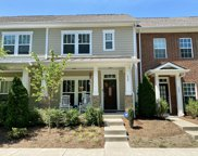 1523 Winding Creek Dr, Nolensville image