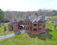 7867 Alcorn Road, Oak Ridge image