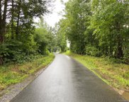 000 Green Pond  Road, Indian Land image