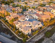 8186 Noelle Drive, Huntington Beach image