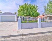 1105 Bull Run Avenue, North Las Vegas image