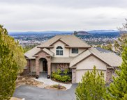 1019 Nw Hale  Court, Bend image