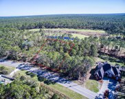 12 Country Club Rd, Port St. Joe image