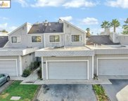 2069 Sand Point Rd, Discovery Bay image