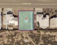 1718 E Valley  Parkway, Mohave Valley image