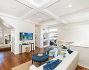 1917     Belmont Lane   B Unit B, Redondo Beach image