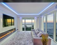 551 N Fort Lauderdale Beach Blvd Unit R407, Fort Lauderdale image