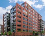 1109 W Washington Boulevard Unit #4A, Chicago image