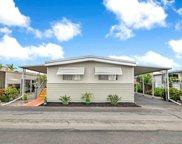1333     Olive Avenue     49, Vista image
