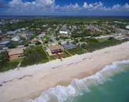 7087 S Highway A1a, Melbourne Beach image