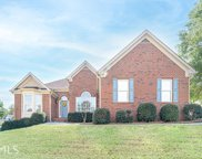 3101 Planters Mill Dr, Dacula image