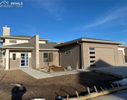 10283 Finn Drive, Colorado Springs image