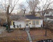406 Colorado River Blvd Unit 2, Reno image