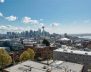 1001 Queen Anne Ave N Unit PH-3, Seattle image