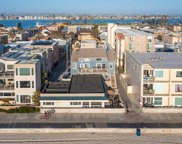 3771     Ocean Front Walk, Pacific Beach/Mission Beach image