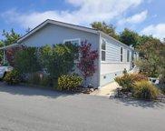 800 Brommer St 2, Santa Cruz image