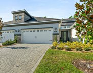 875 Pinewood Drive, Ormond Beach image