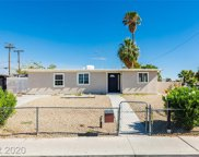 3408 Webb Avenue, North Las Vegas image