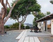 1050     La Jolla Rancho Road, La Jolla image