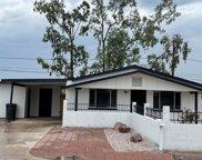 1041 S Campbell Drive, Casa Grande image