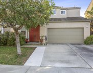 218 Summerwind Drive, Milpitas image
