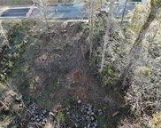 8243 Dumphries  Drive, Huntersville image