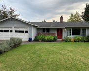 245 NE 10TH  AVE, Canby image