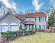 564 Aldrich Road, Howell image