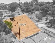 0     Edwards Place, Glendale image