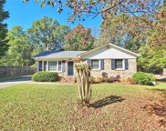 6003  Rockwell Drive, Indian Trail image