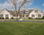 16742 Kehrs Mill Estates  Drive, Chesterfield image
