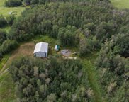 22311 Twp Rd 504, Rural Leduc County image
