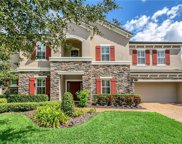1252 Bella Vista Circle, Longwood image