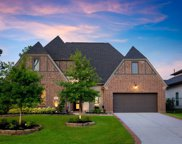 22 Dawning Flower Drive, The Woodlands image