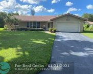 3604 NW 82nd Terrace, Coral Springs image