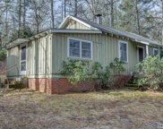 93 Rocky Hill Road, Highlands image