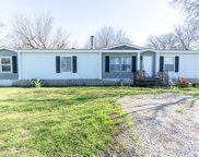 190 County Road 1241, Kopperl image