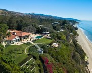 27560  Pacific Coast Highway, Malibu image