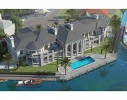 4121 Ibis Point Circle, Boca Raton image