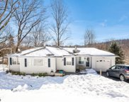 32 Conklin Ave, Morristown Town image