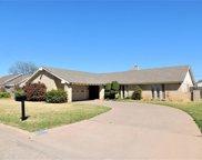 4317 Flintrock Drive, Abilene image
