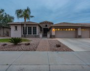 5649 N 133rd Avenue, Litchfield Park image
