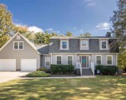 117 Pigeon Point, Greenville image