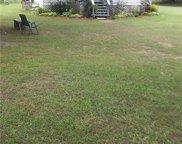 6956/6957 N Colony Drive, Shreveport image
