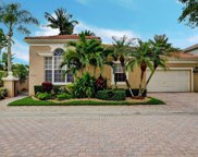 4254 NW 66th Place, Boca Raton image