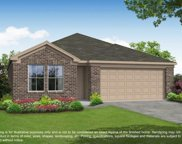 6422 Leaning Cypress Trail, Humble image