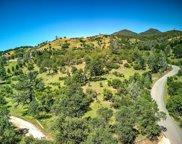 Jones Valley Trl, Bella Vista image